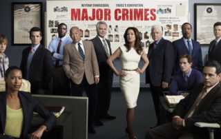 6Major-Crimes-4