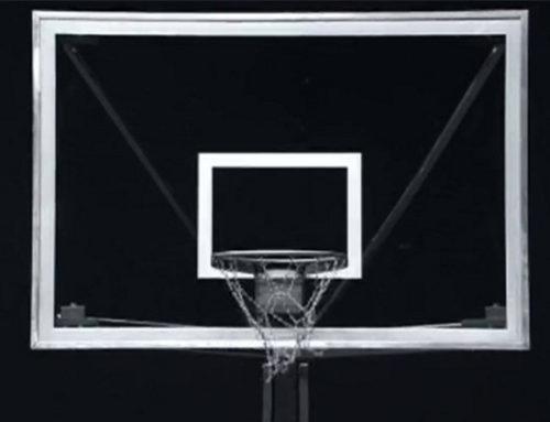 WNBA EasyStreet