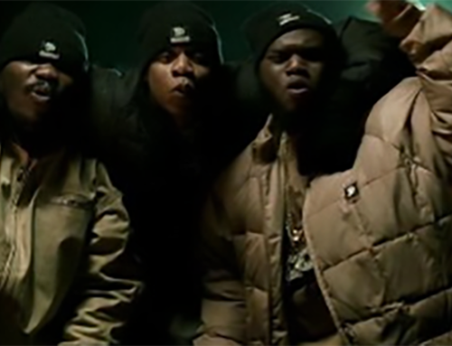 Freeway What We Do ft. JAY-Z, Beanie Sigel